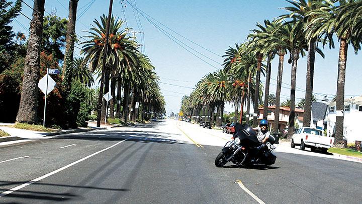 02.ride_free_bike_de_California.jpg