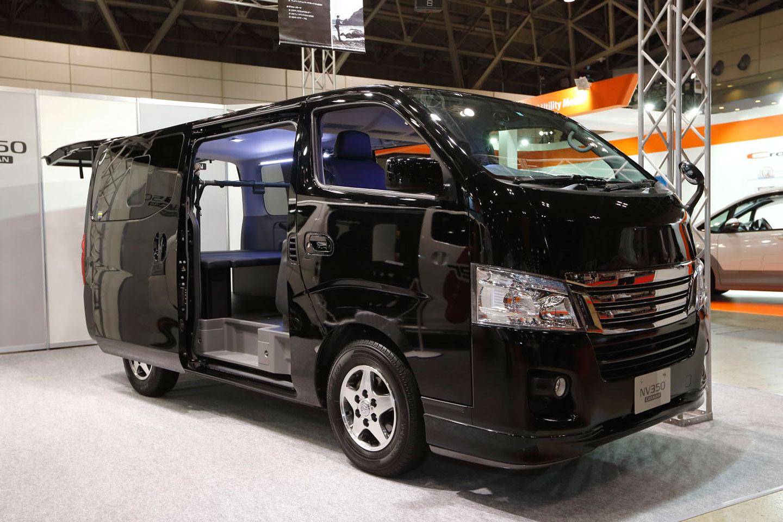 160412_campingcar_08.jpg