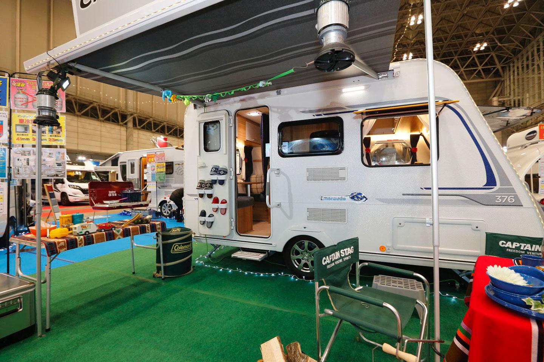 160412_campingcar_13.jpg